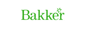 jardinerie-bakker