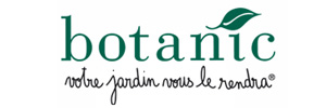 jardinerie-botanic