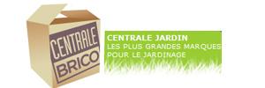 jardinerie-centralebrico