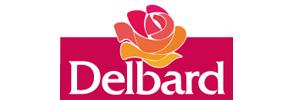 Delbard jardinerie en ligne for Jardinerie en ligne