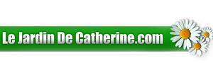 Le jardin de catherine jardinerie en ligne for Le jardin de catherine com
