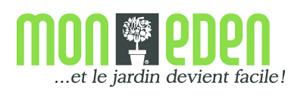 jardinerie-moneden