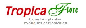jardinerie-tropicaflore
