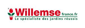 jardinerie-willemse