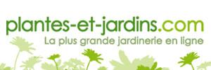 plantes-et-jardins