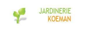 logo-jardineriekoeman