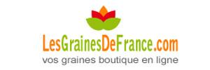 logo-lesgrainesdefrance