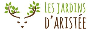 logo-lesjardinsdaristee