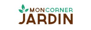 logo-moncornerjardin