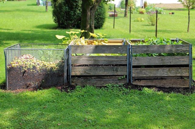compost-pour-jardin
